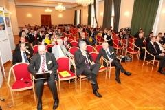 DAAAM_2012_Zadar_06_Closing_Ceremony_405