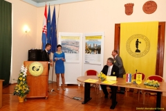 DAAAM_2012_Zadar_06_Closing_Ceremony_407