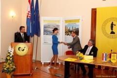 DAAAM_2012_Zadar_06_Closing_Ceremony_408