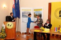 DAAAM_2012_Zadar_06_Closing_Ceremony_409