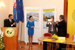 DAAAM_2012_Zadar_06_Closing_Ceremony_410