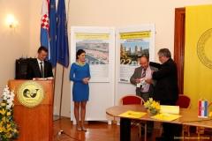 DAAAM_2012_Zadar_06_Closing_Ceremony_411