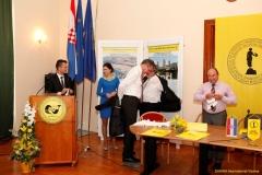 DAAAM_2012_Zadar_06_Closing_Ceremony_412