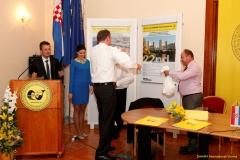DAAAM_2012_Zadar_06_Closing_Ceremony_413
