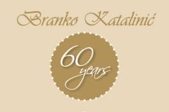 DAAAM_2012_Zadar_07_Branko_Katalinic_60_Years_001