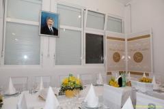 daaam_2012_zadar_07_branko_katalinic_60_years_006