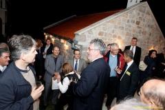 DAAAM_2012_Zadar_07_Branko_Katalinic_60_Years_010