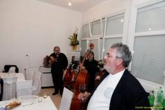 DAAAM_2012_Zadar_07_Branko_Katalinic_60_Years_099