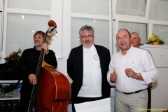 DAAAM_2012_Zadar_07_Branko_Katalinic_60_Years_107