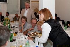 DAAAM_2012_Zadar_07_Branko_Katalinic_60_Years_108