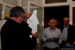 DAAAM_2012_Zadar_07_Branko_Katalinic_60_Years_118