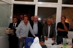 DAAAM_2012_Zadar_07_Branko_Katalinic_60_Years_126