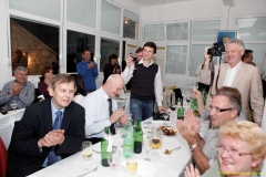 DAAAM_2012_Zadar_07_Branko_Katalinic_60_Years_190