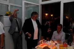DAAAM_2012_Zadar_07_Branko_Katalinic_60_Years_196