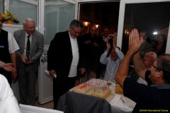 DAAAM_2012_Zadar_07_Branko_Katalinic_60_Years_202