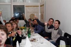 DAAAM_2012_Zadar_07_Branko_Katalinic_60_Years_217
