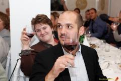 DAAAM_2012_Zadar_07_Branko_Katalinic_60_Years_219