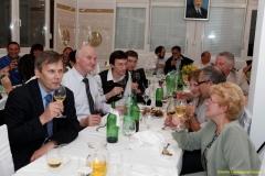 DAAAM_2012_Zadar_07_Branko_Katalinic_60_Years_221