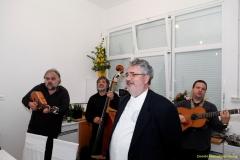 DAAAM_2012_Zadar_07_Branko_Katalinic_60_Years_225