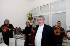 DAAAM_2012_Zadar_07_Branko_Katalinic_60_Years_226
