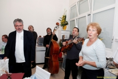 DAAAM_2012_Zadar_07_Branko_Katalinic_60_Years_227