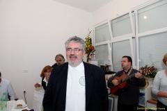 DAAAM_2012_Zadar_07_Branko_Katalinic_60_Years_229