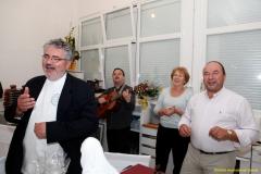 DAAAM_2012_Zadar_07_Branko_Katalinic_60_Years_231