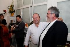 DAAAM_2012_Zadar_07_Branko_Katalinic_60_Years_232