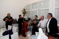 DAAAM_2012_Zadar_07_Branko_Katalinic_60_Years_233