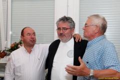 DAAAM_2012_Zadar_07_Branko_Katalinic_60_Years_234