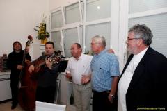 DAAAM_2012_Zadar_07_Branko_Katalinic_60_Years_236