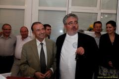 DAAAM_2012_Zadar_07_Branko_Katalinic_60_Years_244
