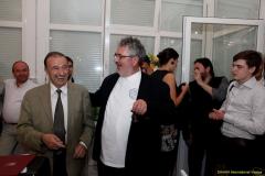 DAAAM_2012_Zadar_07_Branko_Katalinic_60_Years_245
