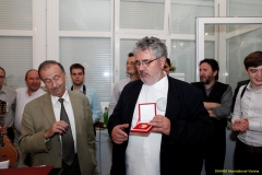 DAAAM_2012_Zadar_07_Branko_Katalinic_60_Years_248
