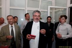 DAAAM_2012_Zadar_07_Branko_Katalinic_60_Years_250