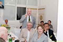 DAAAM_2012_Zadar_07_Branko_Katalinic_60_Years_256