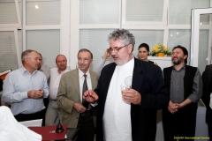 DAAAM_2012_Zadar_07_Branko_Katalinic_60_Years_275