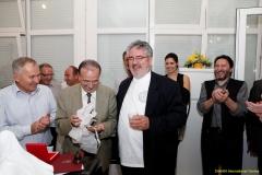 DAAAM_2012_Zadar_07_Branko_Katalinic_60_Years_277