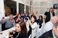 DAAAM_2012_Zadar_07_Branko_Katalinic_60_Years_281