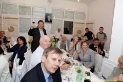 DAAAM_2012_Zadar_07_Branko_Katalinic_60_Years_282