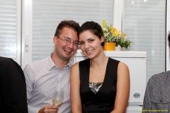 DAAAM_2012_Zadar_07_Branko_Katalinic_60_Years_287