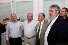 DAAAM_2012_Zadar_07_Branko_Katalinic_60_Years_288