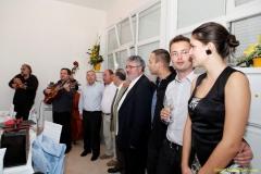DAAAM_2012_Zadar_07_Branko_Katalinic_60_Years_290