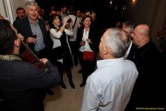 DAAAM_2012_Zadar_07_Branko_Katalinic_60_Years_304