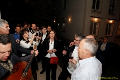 DAAAM_2012_Zadar_07_Branko_Katalinic_60_Years_305