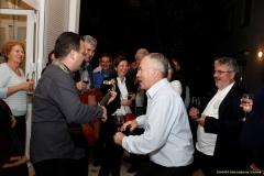 DAAAM_2012_Zadar_07_Branko_Katalinic_60_Years_311