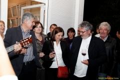 DAAAM_2012_Zadar_07_Branko_Katalinic_60_Years_314