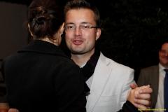 DAAAM_2012_Zadar_07_Branko_Katalinic_60_Years_318