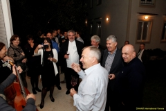 DAAAM_2012_Zadar_07_Branko_Katalinic_60_Years_326