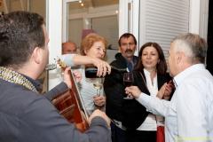 DAAAM_2012_Zadar_07_Branko_Katalinic_60_Years_327